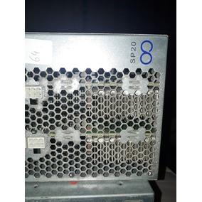 Maquina Para Minar Bitcoin Mining Sp20
