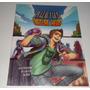Libro En Físico El Rubius Virtual Hero