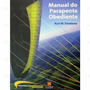 Livro Manual Do Parapente Obediente