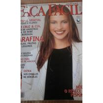 Revista Faça Fácil N. 151 Ano Xiv