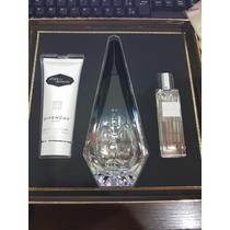 Kit Ange Ou Démon Givenchy Edp 100ml-original