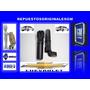 Sensor Entrada Caja Chevrolet Optra Gm 100% Original