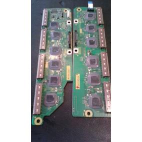 Inverte Tv Plasma 42 Panasonic Viera