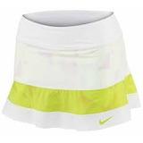 Falda Tenis Profesional Nike Línea Maria Sharapova Nueva