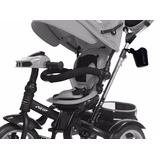 Triciclo Baby Kits Coche 3 En 1 Modelo Neo