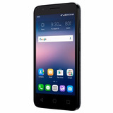 Celular Alcatel Ideal 4g Android 5.1 8gb 1gb Ram (wicom)