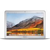 Apple Macbook Air (latest Model) 13.3 Display Core I5/256gb