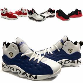 Tenis Nike Air Max Force Zoom Jordan Envío Gratis