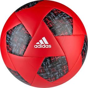 312fedf4659a1 Balón Adidas X Glider en Mercado Libre México