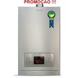 Aquecedor-a-gas-20l-digital-gn-gas-natural+kit-de-instalação