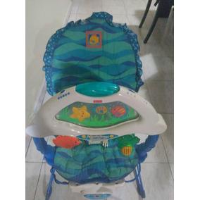 61bcff923 perfect silla vibradora acuario marca fisher price with columpio fisher  price acuario. stunning columpio monitor fisher price cargando zoom ...