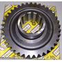 Engrenagem Da 5ª 38 Dentes Mb Cambio G3-50 3022630410 Kl