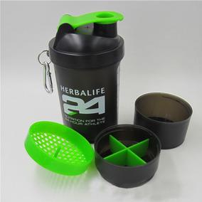 Vaso Shaker Herbalife 24 600ml