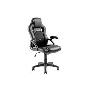 Venta sillones muebles para oficinas en buenos aires for Muebles de oficina modernos buenos aires