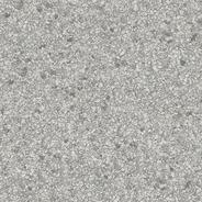 Papel De Parede Lavável Pure Hz167431 Imitação De Mica