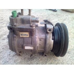 Compresor De Aire Para Neón 97-99