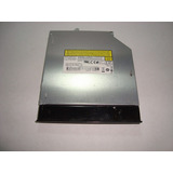 Gravadora Dvd Ad-7700ss Cce Chromo 325l