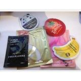 Lote Pack 6 Productos Coreanos Pilaten Tony Moly