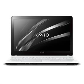 Vaio® Fit 15f - Intel® Core I5 - Windows 10 Home - 4gb
