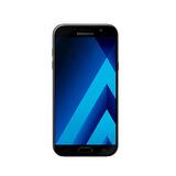 Smartphone Galaxy A7 2017 32gb(3gb Ram) 16mp Dual Chip Nfc
