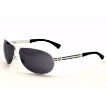 Lentes Fox Nuevos The Injection Marco De Metal