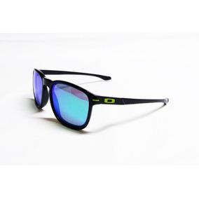 8ab4a9c6bf387 Terminal Para De Vara De Manobra Oakley Outros Oculos - Óculos no ...