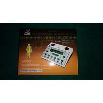 Electro Estimulador Kwd-808 De Acupuntura ¡¡envio Gratis!!