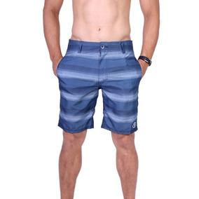 Bermuda Masculina Pena - Asya Fashion