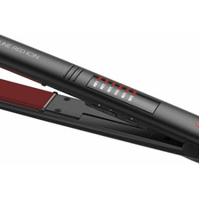 Plancha De Pelo & Cabello Planchita Gama Led Regulador (47)