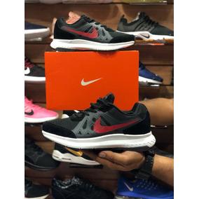 Zapatillas Nike Sock Dart Hombre - Ropa y Accesorios en Mercado ... 3e08662f240