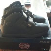 Zapatos Botas Jump