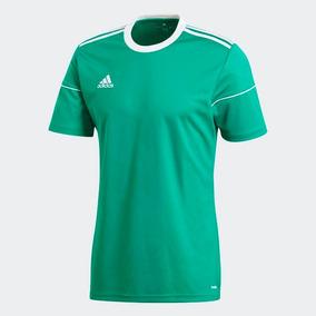 Adidas para Playeras Talle 2xl en Mercado Libre México 55159ef463520