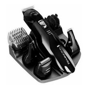 Kit De Corte 8en1 Remington Pg6020b Recargable Autoafilable