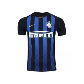 b97977aae7 Promoco Camiseta Masculina Nike Estampas - Camisetas Manga Curta no ...