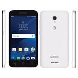 Celular Alcatel Cameox Libre - 16gb - 2gb + Regalo - Movilog
