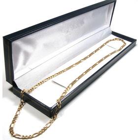 Cadena Cartier De Oro Macizo 14k 60cm. Pesa 15grs Y 4.5mm.