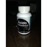 Acido Hialuronico Para Dolor Articulaciones,rodilla,espalda