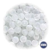 Sal Polifosfato Antisarro Para Filtro De Agua Siliphos 1 Kg
