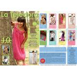 100 Revistas La Tejedora Nº 8 - Oferton