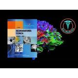 Libro Neuroanatomia Clínica 7ma Edición Snell