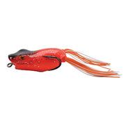 Isca Artificial Maruri Popper Frog 45s Sapinho 4,5cm 8g