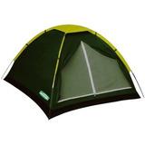 Barraca Camping Ducampo 3 Pessoas
