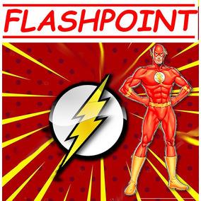 Fatal Inertia Ex Ps3 Flashpointt