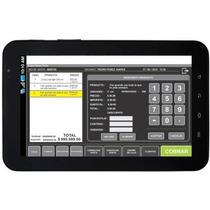 Punto De Venta Para Tablet Android