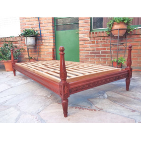 divan cama antiguo muebles antiguos en mercado libre