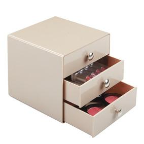 Cajones para maquillaje en mercado libre m xico - Organizador cajon oficina ...