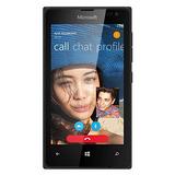 Microsoft Nokia Lumia 435 Desbloqueado Gsm 8gb Windows 8.1
