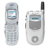 Nextel Equipo Libre Prepago I290 I296 I730 I760 I710 I418