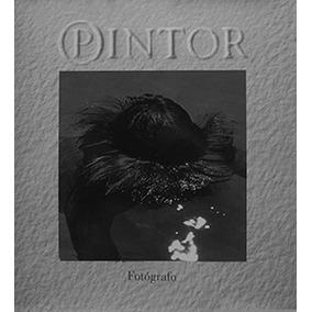 Oscar Pintor - Oscar Pintor