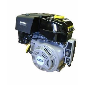 Motor A Gasolina 15 Hp Mpower Marcha Electrica Uso General